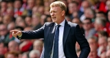 Everton boss David Moyes 'pioneers' to succeed Sir Alex Ferguson at Manchester United 34603