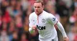 Wayne Rooney is not for sale says Manchester United striker report after transfer request 34605