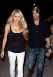 No wedding for Enrique Iglesias and Anna Kournikova 34626