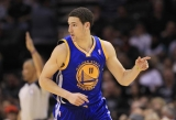 Need cage consisten Klay Top Spurs 34833
