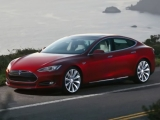 Tesla best cars since 2007 34850