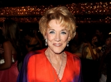 "Jeanne Cooper, who plays matriarch Katherine Minister on the hit CBS soap ""The Young and the Restless, has died. She was 84. 34964"