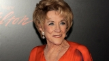 "Jeanne Cooper died, ""Young and Restless"" star is 84 34968"