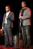 Hilarity For Charity Benefiting The Alzheimer's Association 35088