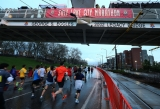 Salt Lake City Hosts Marathon Under Stepped Up Security Measures 35182