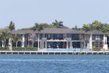 Biscayne Mansion Owned by Anna Kournikova and Enrique Iglesias 35326