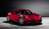 Alfa Romeo to return to U.S. (finally) with all-new sports car 35438