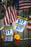 Boston Marathon Bombing Investigation Continues Day After Second Suspect Appr... 35490
