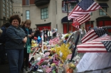 Boston Marathon Bombing Investigation Continues Day After Second Suspect Appr... 35499
