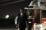 White House lists two dozen leaders to meet with Obama on deficits 35501