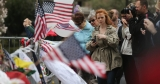 Boston Marathon Bombing Investigation Continues Day After Second Suspect Appr... 35609