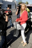 Joanna Krupa Films 'Housewives of Miami' 35843