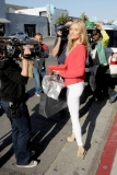 Joanna Krupa Films 'Housewives of Miami' 35846