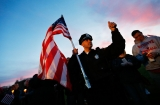 Boston Marathon Bombing Investigation Continues Day After Second Suspect Appr... 35862