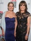 DIFFA Dallas Awards 35886