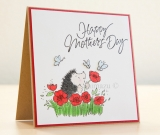 2013 Happy Mother's Day Gift Cards 36436