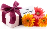 Happy Mother's Day  Cards 36442