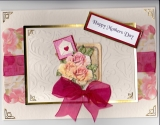 Happy Mother's Day  Cards 36445