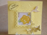 Happy Mother's Day  Cards 36446