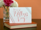 Happy Mother's Day  Cards 36447