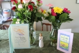 Happy Mother's Day  Cards 36456