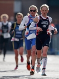 Long Distance and Sprint Duathlon European Championships 36498