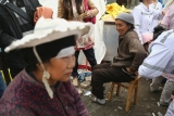 Over 150 Dead, Thousands Injured as Strong Earthquake Hits Sichuan Province 36533