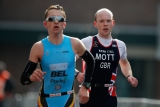 Long Distance and Sprint Duathlon European Championships 36542