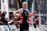 Long Distance and Sprint Duathlon European Championships 36575
