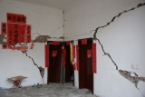 Over 150 Dead, Thousands Injured as Strong Earthquake Hits Sichuan Province 36631