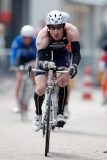 Long Distance and Sprint Duathlon European Championships 36655
