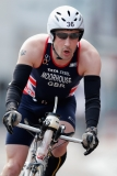 Long Distance and Sprint Duathlon European Championships 36659