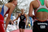 Long Distance and Sprint Duathlon European Championships 36699