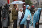 Over 150 Dead, Thousands Injured as Strong Earthquake Hits Sichuan Province 36703