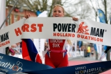 Long Distance and Sprint Duathlon European Championships 36708