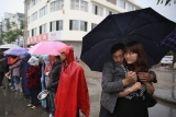 Over 150 Dead, Thousands Injured as Strong Earthquake Hits Sichuan Province 36710