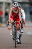 Long Distance and Sprint Duathlon European Championships 36726