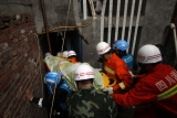 Over 150 Dead, Thousands Injured as Strong Earthquake Hits Sichuan Province 36741