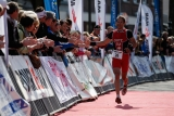Long Distance and Sprint Duathlon European Championships 36746