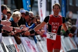 Long Distance and Sprint Duathlon European Championships 36751
