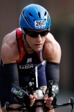 Long Distance and Sprint Duathlon European Championships 36775