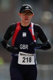 Long Distance and Sprint Duathlon European Championships 36792