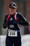 Long Distance and Sprint Duathlon European Championships 36800