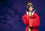 Taiwan Guoguang Opera Company - Photo Call 36936