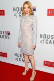 Arrivals at the 'House of Cards' Q&A Event 36973