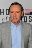 Arrivals at the 'House of Cards' Q&A Event 37036