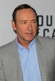 Arrivals at the 'House of Cards' Q&A Event 37054