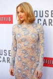 Arrivals at the 'House of Cards' Q&A Event 37083