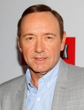 Arrivals at the 'House of Cards' Q&A Event 37104