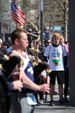 9/11 Memorial Memorial Run And Walk Held In New York Amid Increased Security ... 37159